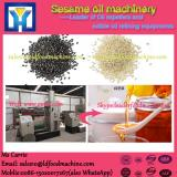 Hot selling automatic type soybean peeling machine