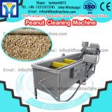 Auto Feeding Millet Destone Machine / Millet Cleaning , Millet Destoner