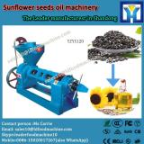 Multifuctional soybean oil pressing /extraction and refinery machine