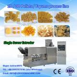 L capCity industrial twister potato chips make process