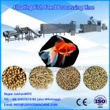 Professional Fish Feed Pellet Extruder machinery for Catfish and Tilapia