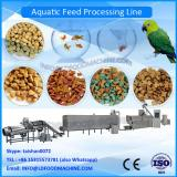 Fish Food Processing machinery