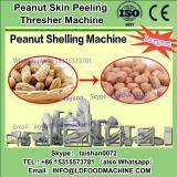Good Price Broad Bean Skin Peeling machinery/Soya Bean Skin Removing machinery