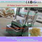LD4-2D Pellet  Process Line contact bella