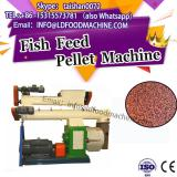 Factory sale fish pellet make machinery/floating fish pellet machinery/floating fish feed pelletizer machinery