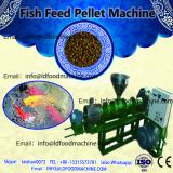 Best High quality Automatic Extruded Cat Food Production Line