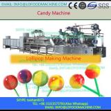 2018 factory supplier good quality jelly make machinery production line manufacturers