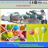 High quality machinery mini coconut candy make machinery