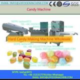 Jelly / FuLDe candy production line of sweet candy food confectionery machinerys