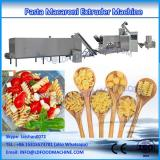Hot sale pasta machinery industrial
