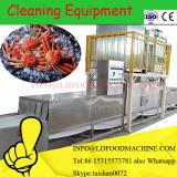 quarter carcass air thawing defrosting machinery equipment