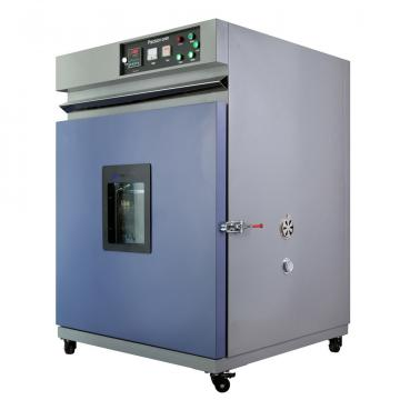 Fully Automatic Industrial Microwave Oven