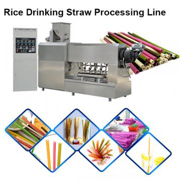 Macaroni Making Machine Shell Pasta Making Machine Spaghetti Making Machine Price Pasta Straw Machine