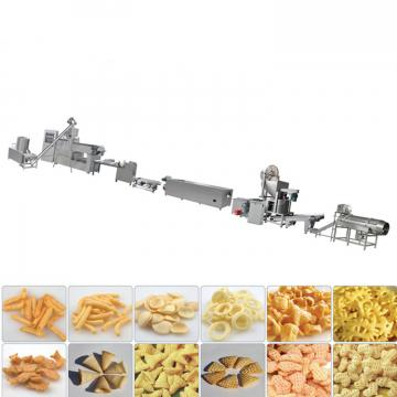 Factory price Fully automatic Machine PP/PS Plastic Sheet Production Line