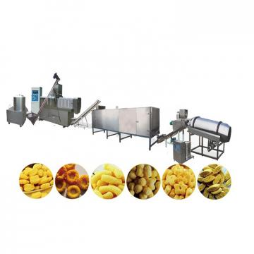 used deformered bar rolling mill production line
